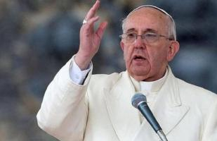 Papa Francisco modifica el Catecismo y declara