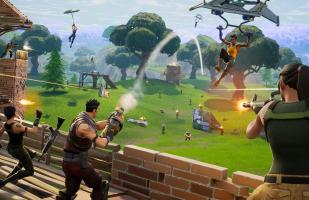 Cómo instalar Fortnite en dispositivos Android sin llenarlos de virus