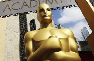 Hollywood rechaza cambios de los Oscar