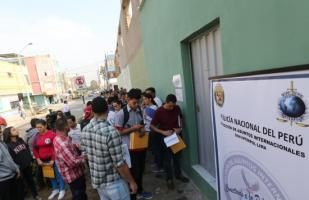 Modifican requisitos de Permiso Temporal de Permanencia para venezolanos