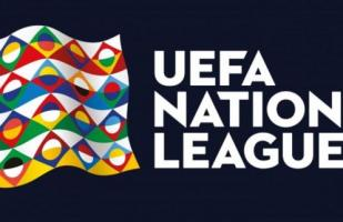UEFA Nations League: formato, grupos, posiciones y calendario del torneo