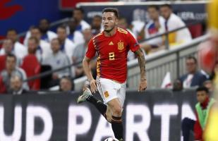 España vs. Inglaterra 2-1: ver resumen, video y goles del partido por UEFA Nations League