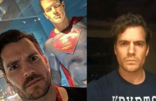 Henry Cavill publica enigmático video sobre su futuro como Superman | VIDEO