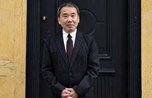 Haruki Murakami pide que retiren su nominación al Nobel alternativo