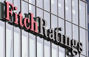 Fitch mantiene calificación del Perú en BBB+ con perspectiva estable