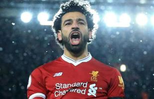 FIFA The Best: revive el golazo con que Salah ganó el Premio Puskás | VIDEO