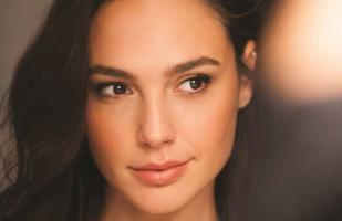 "Gal Gadot será la protagonista de la película ""Death On The Nile""