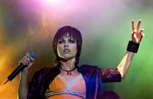 Dolores O'Riordan: muerte de líder de The Cranberries fue un accidente