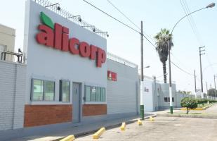 Alicorp emite S/370 millones en el mercado de capitales local