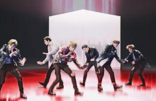 YouTube: EXO regresa a la escena musical con
