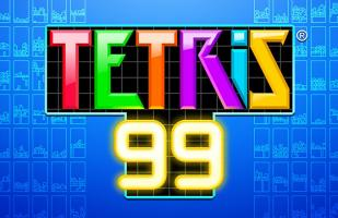 Tetris 99 | Las claves para que domines el Battle Royale de Tetris