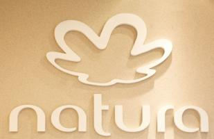Natura asume operaciones de The Body Shop en América Latina