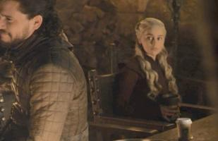 Game of Thrones: Aparición de vaso de Starbucks le costaría US$250 mil a HBO