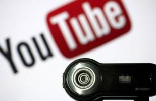 YouTube y la falsa receta para