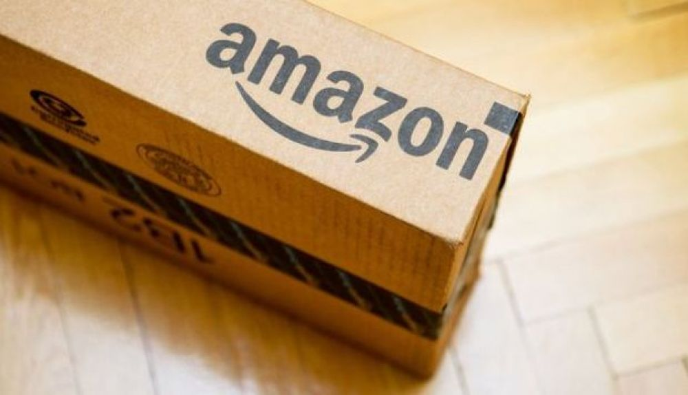 Amazon paga US$1000 millones por Ring, especialista en seguridad para hogares