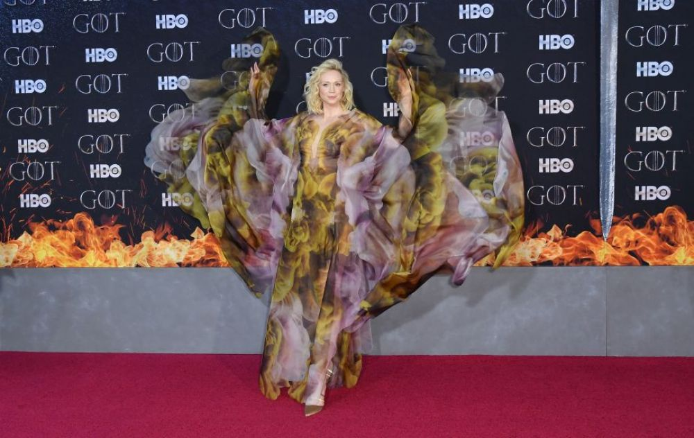 Game of Thrones, temporada 8: fotos de la premiere