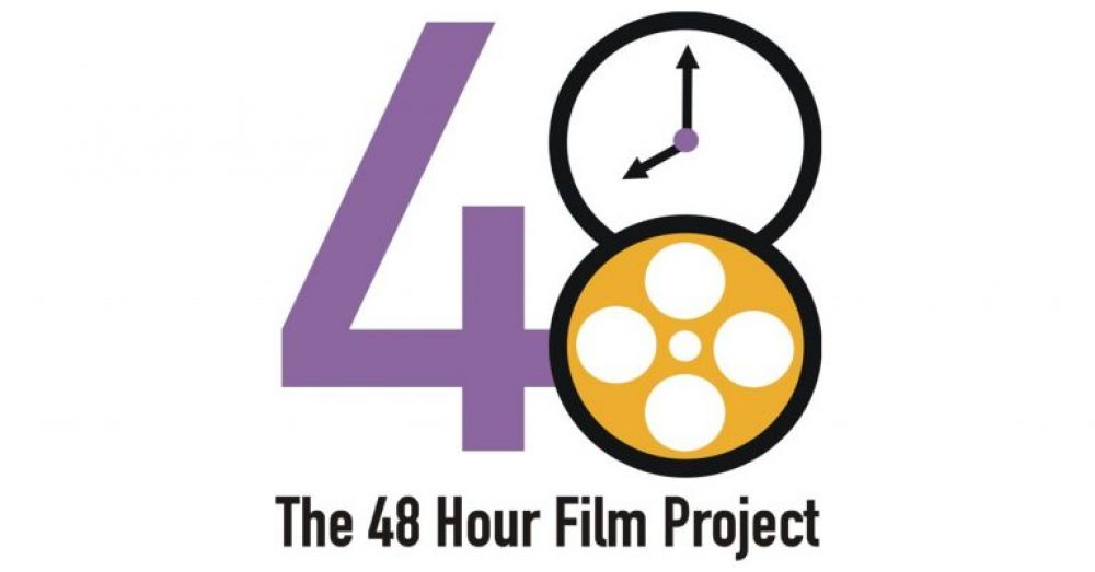 48 hours film project