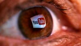 YouTube Reuters 1