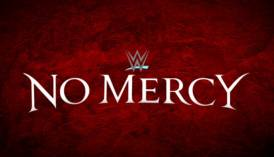 WWE No Mercy 2017: sigue EN VIVO el evento HOY de RAW