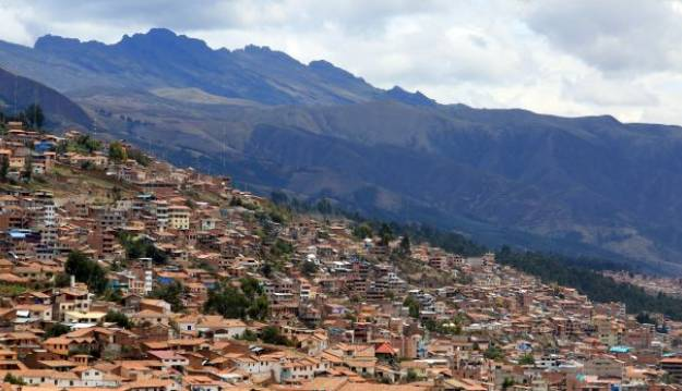 Cusco_vista_I