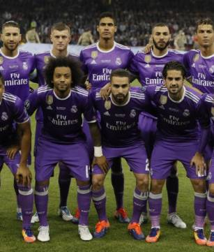 (Foto: Real Madrid)