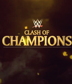 WWE Clash of Champions: evento exclusivo de Smackdown llegará este domingo. (Foto: AFP)