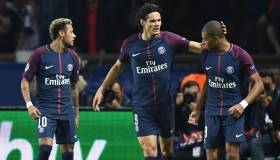 PSG vs. Anderlecht EN VIVO: por Champions League