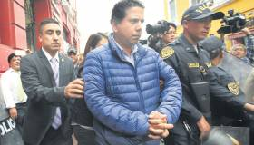 Guillermo Riera: todas las denuncias previas por accidentes