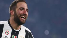 Real Madrid vs. Juventus: Higuaín calificó la final como un partido