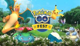 Pokémon Go Fest: el desastroso inicio del evento de Niantic [VIDEO]