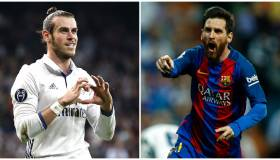 Real Madrid vs. Barcelona: partidazo amistoso este sábado en Miami por International Champions Cup