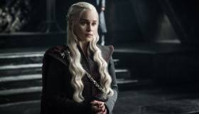 """Game of Thrones"": HBO adelantó por error en España episodio 6x07 de séptima temporada"