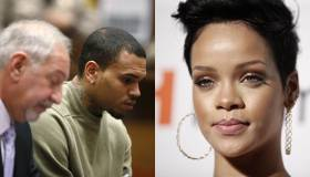 Chris Brown sobre el ataque físico contra Rihanna: