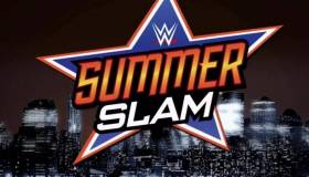SummerSlam 2017 EN VIVO ONLINE por Fox Action: mega evento de WWE en Nueva York