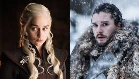 """Game of Thrones"" temporada 7: sigue el episodio 6 y lo que comentan sus fans"
