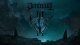League of Legends: Pentakill II presenta su segundo álbum musical