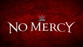 WWE No Mercy 2017: previa del evento de RAW