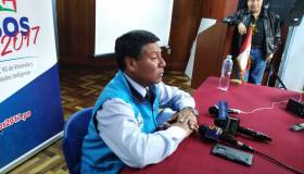 Cusco: suspendieron censo en 6 distritos de La Convención