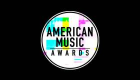 American Music Awards: canal y hora para ver ceremonia 2017