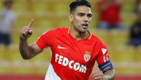 Mónaco vs. Leipzig: con Radamel Falcao por Champions League