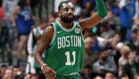 Boston Celtics vs. Orlando Magic EN VIVO: por NBA 2017-2018