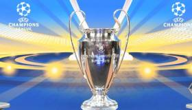 Champions League: revisa los cruces de octavos de final