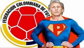 Facebook: Colombia vs. Costa Rica, los divertidos memes del partido en el Red Bull Arena