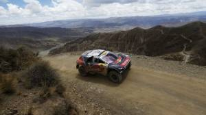 Rally Dakar 2017 no regresará a Chile definitivamente, ¿y Perú?