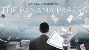 UIF sobre Panamá Papers: