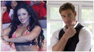 Michelle Soifer confirmó que William Levy la invitó a cenar
