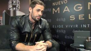 William Levy: