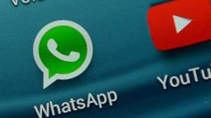 YouTube: videos podrán visualizarse en el mismo chat de la app WhatsApp