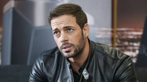 William Levy recibe críticas por comentario sobre huracán Irma