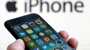 Gobierno de EE.UU. pide a Apple activar los chips de radio FM en iPhone